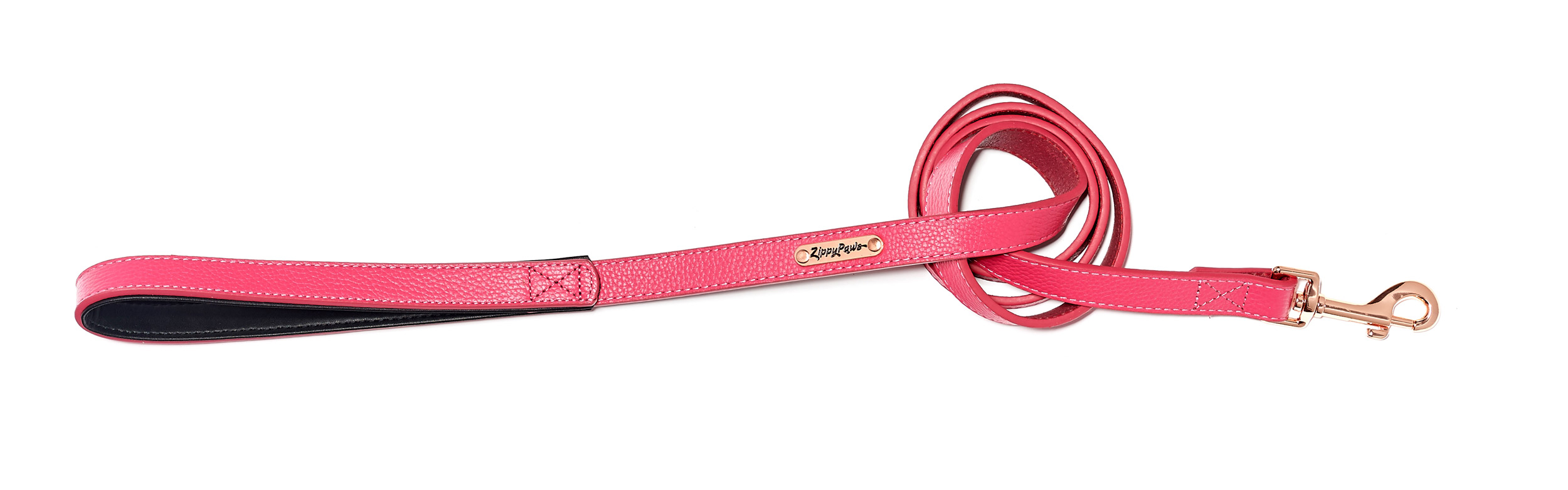 ZippyPaws Legacy Collars & Leashes